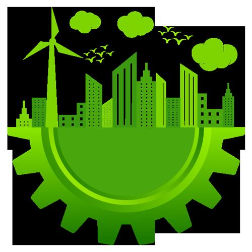 중소기업환경애로사항