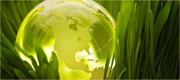 환경정책자금