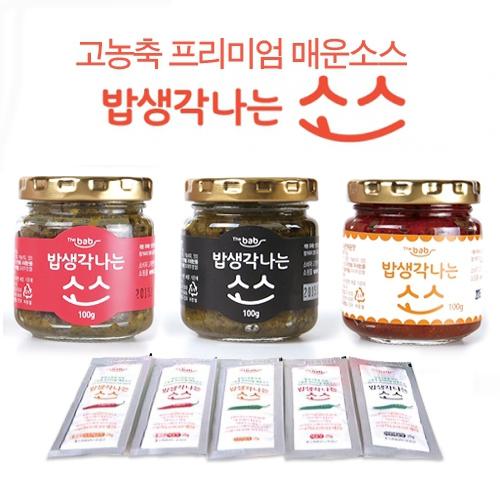 경북지식센터