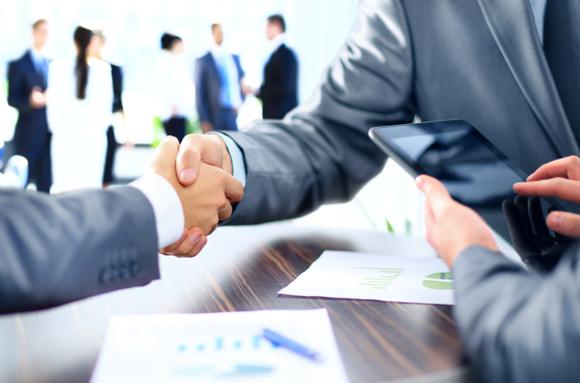 기업은행과신보업무협약