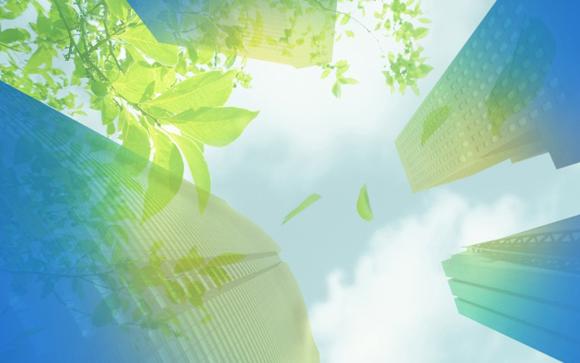 울산지환경컨설팅