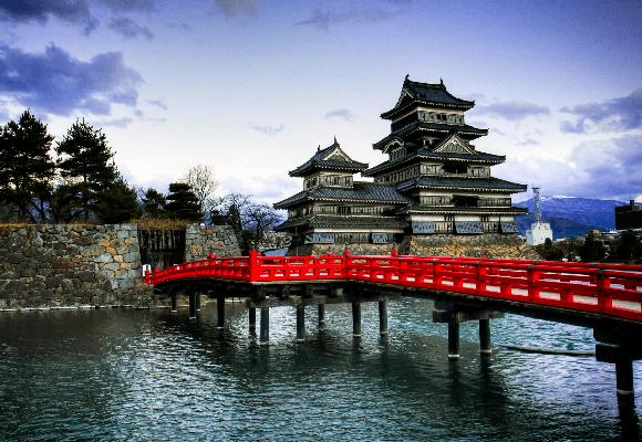 일본정부중소기업재산세감면