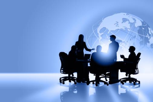 중소기업글로벌화 (2)