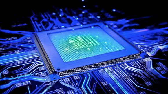 특허청 중소기업육성사업전략